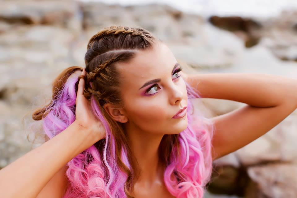 Mobile Hair And Makeup Bribie Island