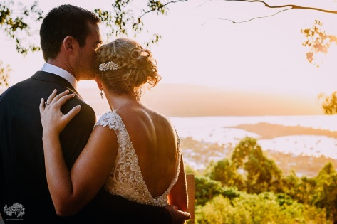 425--Swirltography-Laurinda-Joe-Fantastic-Noosa-Beach-Wedding-small