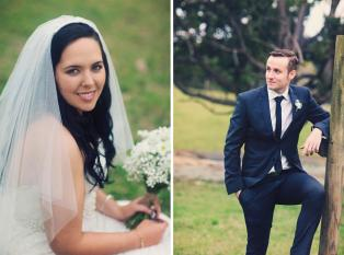bridal-makeup-artist-sunshine-coast-wedding-makeup-hair-stylist-coolum-twin-waters-maleny-montville-yandina