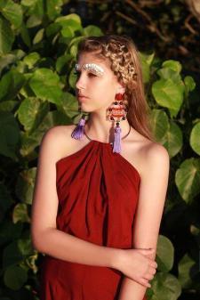 editorial-makeup-artist-noosa-sunshine-coast-makeup-hair-styling-yandina-coolum-marcoola-twin-waters