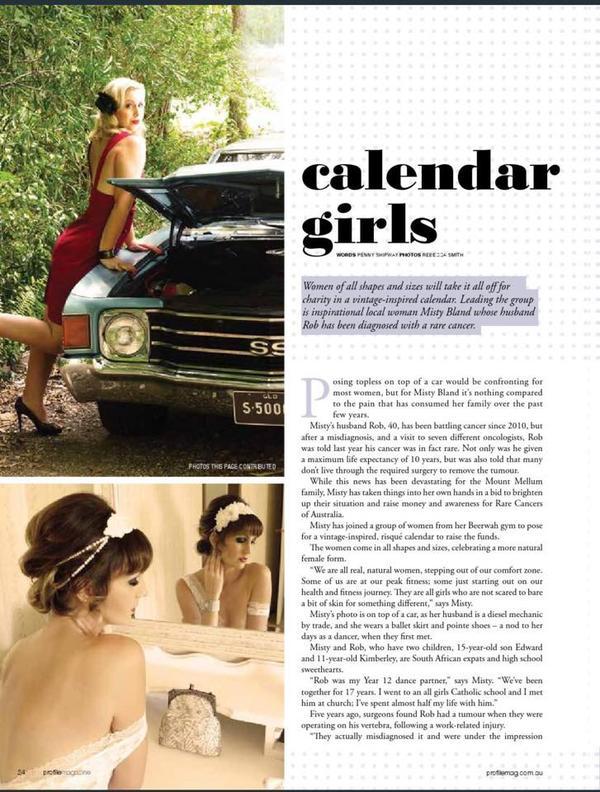 editorial-makeup-artist-sunshine-coast-marcoola-vintage-calander-girls-coolum-makeup-artist-montville-maleny-vintage-makeup-hair-stylist