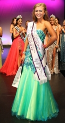 kirrilee-miss-teen-galaxy-1st-runner-up-fashion-makeup-artist
