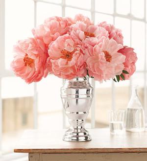 martha-stewart-coral-peony-bouquet-2