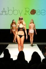 sunshine-coast-fashion-festival-hair-and-makeup-artist-coolum-maleny-montville