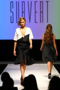 sunshine-coast-fashion-festival-hair-and-makeup-artist-coolum-mooloolaba-mountain-creek