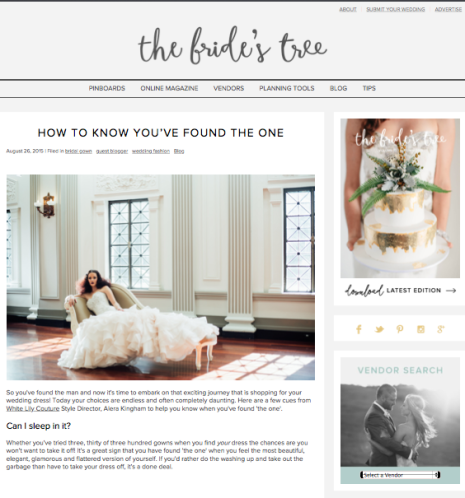 sunshinecoast-makeup-artist-hair-stylist-coolum-twin-waters-yandina-maleny-montville-wedding-bridal-editorial-how-to-know-you-ve-found-the-one-the-brides-tree-sunshine-coast-wedding2